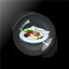 Photo Food Diary icon