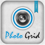 Photo Grid icon