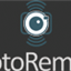 Photo Remote icon