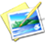 Photo Stamp Remover icon