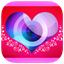 PhotoApp Photo Frames icon