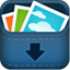 Photofile icon