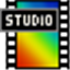 PhotoFiltre Studio icon