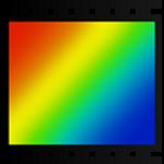 PhotoFiltre icon