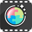 PhotoFlare icon