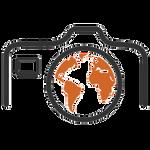 Photolancer Zone Icon