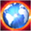 Photon Flash Player icon