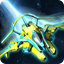 Photon Strike icon
