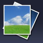 Icono de PhotoPad