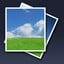 PhotoPad icon