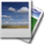 PhotoPad Image Editor icon