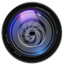 PhotoPrism icon