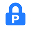 PhotoPrivacy icon