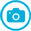Photostockeditor icon