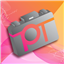 PhotoTangler Collage Maker icon