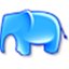 PHP Desktop icon
