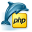 PHP Generator for MySQL icon