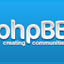 phpBB - creating communities icon