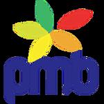 PhpMyBibli icon