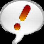 PhraseExpress icon