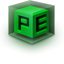 PhysicsEditor icon