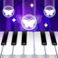 Piano Smart : Play Custom Songs icon