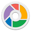 Tool for Google Photos icon