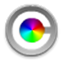 PicColor icon