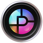 Icono picktorial