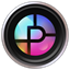 Picktorial icon