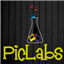 PicLabs icon
