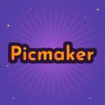 Picmaker icon