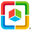 SmartOffice icon