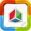 Picsel Smart Office icon