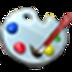 PictBear icon