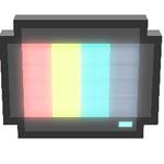 Piczel.tv icon