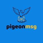 piegonmsg.com icon