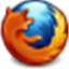 pigfoot's Firefox build icon