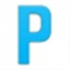 Ping.it icon
