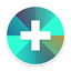 PingDoctor icon