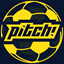 Pitch! icon
