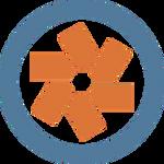 Icon Pivotal Tracker
