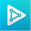 Pivotshare icon