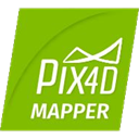 Maps Made Easy Alternatives and Similar Websites and Apps