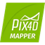 Pix4Dmapper icon