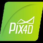 Pix4Dmapper icon