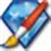 PixBuilder icon