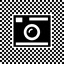 Pixel Art Camera icon