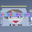 Pixel Proof icon