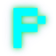 Pixelesque icon